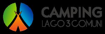 Logo Lago 3 Comuni